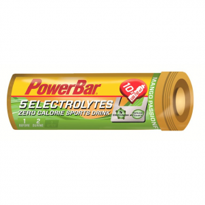 PowerBar-5electrolytes-mango-passion-fruit