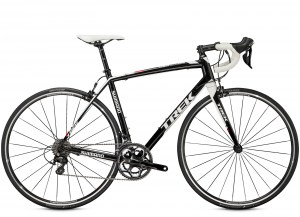 15T_Madone_2_1_fekete
