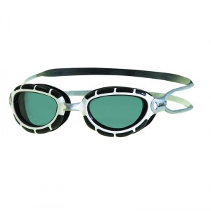 300766-Predator-polarized