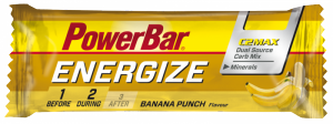 PowerBar-Energize-banana-punch