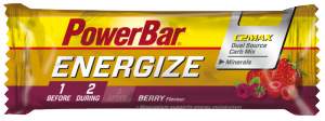 PowerBar-Energize-berry