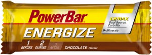 PowerBar-Energize-chocolate