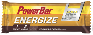 PowerBar-Energize-cookies-cream