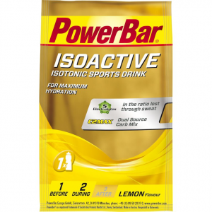 PowerBar-Isoactive-lemon-33g