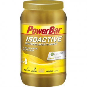PowerBar-Isoactive-lemon