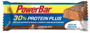 PowerBar-Protein-plus-chocolate