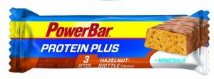 PowerBar-Protein-plus-hazelnut-brittle-940x350