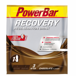 PowerBar-Recovery-chocolate-50g