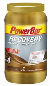 PowerBar-Recovery-chocolate