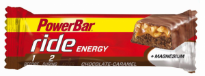 PowerBar-Ride-chocolate-caramel