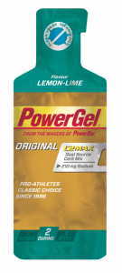 PowerGel-lemon-lime