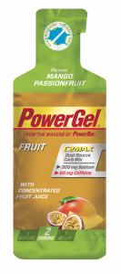 PowerGel-mango-passion-fruit