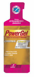 PowerGel-strawberry-banana