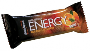 energy_orange50szazalekos